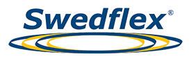 Swedflex Logo